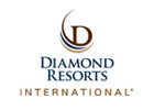 Diamond Resorts Intl