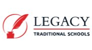 Legacy Traditional