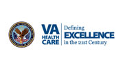 San Diego Veterans Health Administration