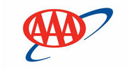 AAA Automobile Club of America