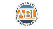 Advanced Business Learning