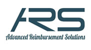 ARS Advanced Reimbursement Solutions