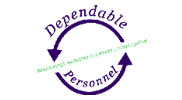 Dependable Personnel