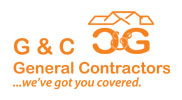 G and C General Contractors