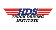 HDS Truck Driving