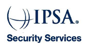 IPSA Security Services