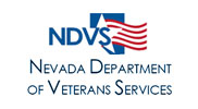Nevada Department of Veterans Services