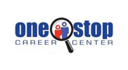 Nevada One Stop Career Center