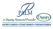 Palm Mortuaries