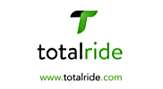 Discount Ride Total Ride