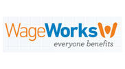Wage Works